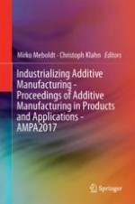 Evolution of Design Guidelines for Additive Manufacturing - Highlighting Achievements and Open Issues by Revisiting an Early SLM Aircraft Bracket