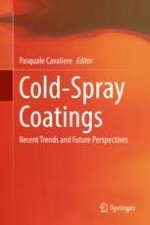 Fundamentals of Cold Spray Processing: Evolution and Future Perspectives
