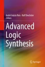 EDA3.0: Implications to Logic Synthesis