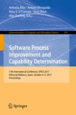 NDT-Agile: An Agile, CMMI-Compatible Framework for Web Engineering