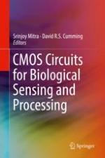 CMOS Nano-Pore Technology
