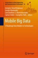 Big Data Analytics: Applications, Prospects and Challenges