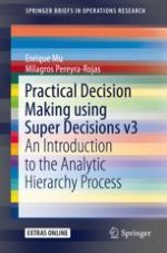 The Need for Another Decision-Making Methodology