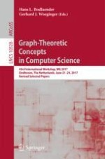 Counting Graphs and Null Models of Complex Networks: Configuration Model and Extensions