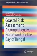Coastal Risk: Concepts and Background