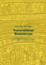 On Resonances: An Introduction to the Transrational Peace Philosophy and Elicitive Conflict Transformation
