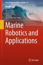 Fast Fourier-Based Block-Matching Algorithm for Sonar Tracks Registration in a Multiresolution Framework