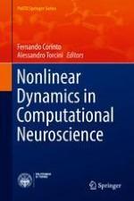 Next Generation Neural Mass Models