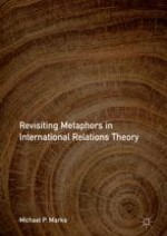 The Significance of Metaphors in International Relations Theory