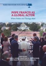 Eluding Established Categories: Toward an Understanding of Pope Francis