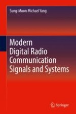 Overview of Radio Communication Signals and Systems
