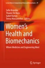 Improving Women's Health via the Biopsychosocial Model: Fibromyalgia as a Case Study to Explore Opportunities for Engineering Applications