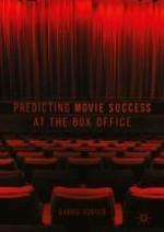 Is Box Office Still Relevant?