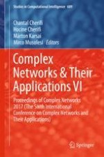 A Comparison of Approaches to Computing Betweenness Centrality for Large Graphs