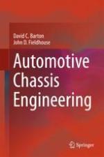 Vehicle Mechanics