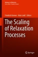 The Scaling of Relaxation Processes—Revisited