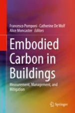 Uncertainty Analysis in Embodied Carbon Assessments: What Are the Implications of Its Omission?