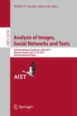 Automated Detection of Adverse Drug Reactions from Social Media Posts withMachine Learning
