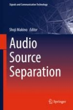 Single-Channel Audio Source Separation with NMF: Divergences, Constraints and Algorithms