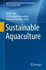 Aquaculture and the Environment: Towards Sustainability