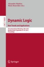 Undecidability of Relation-Changing Modal Logics