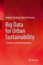 The Urgent Need for Advancing Urban Sustainability