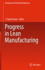 Leanness Assessment Tools and Frameworks