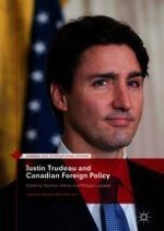 The Age of Trudeau and Trump