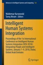 A Design and Description Method for Human-Autonomy Teaming Systems