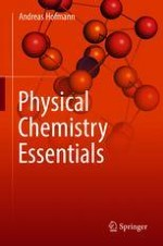 Physico-chemical Data and Resources