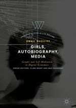 Introduction: Girls, Autobiography, Media
