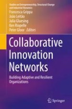 Analyzing VC Influence on Startup Success: A People-Centric Network Theory Approach