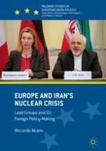 Introduction: The E3/EU Iran Group