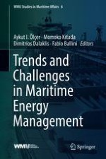 Introduction to Maritime Energy Management