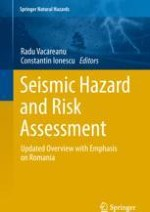 Earthquake Hazard Modelling and Forecasting for Disaster Risk Reduction