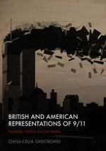 Introduction: Towards Another Reading of 9/11 Neorealist Fiction