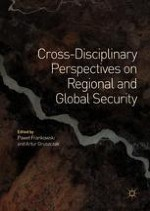 EUROscepticism and Monetary Security in Europe