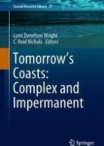 Coastal Complexity and Predictions of Change