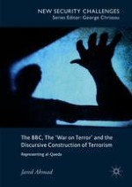Introduction: The BBC, The 'War on Terror' and 'Al-Qaeda'