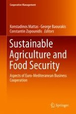 "Towards a More Democratic and Sustainable Food System: The Reflexive Nature of Solidarity Purchase Groups and the Migrants' Social Cooperative ""Barikamà"" in Rome"
