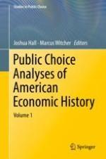 British Public Debt, the Acadian Expulsion and the American Revolution