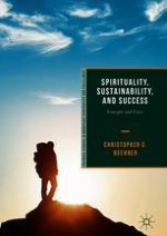 Introduction: The Nexus of Spirituality and Sustainability