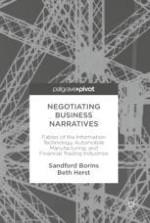 Conceptual Framework and Methodology