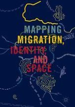 Introduction: How Does Migration Take Place?