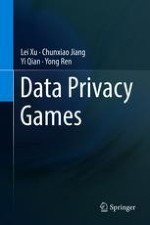 The Conflict Between Big Data and Individual Privacy