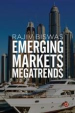 Demographic Trends in Emerging Markets