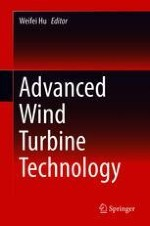 Reliability-Based Design Optimization of Wind Turbine Systems