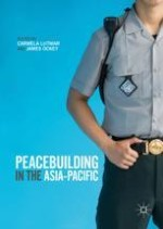 Introduction: From Conflict to Enduring Peace