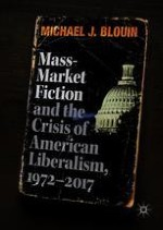 Introduction: Popular Paperbacks and the Transformation of American Liberalism