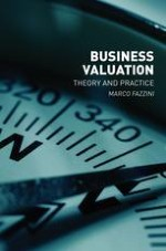 Value, Valuation, and Valuer